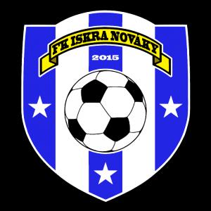 FK Iskra Nováky